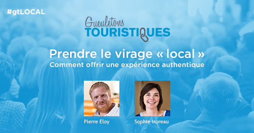 RVT1702 GueletonTouristique Avril2017 FacebookEvent HR FINAL